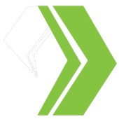 ProcetFreight Client icon