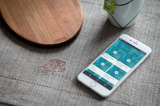 Android Tutorial: Learn Android, Java & Kotlin screenshot 8