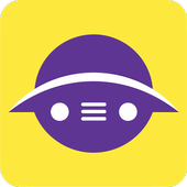 Citylink - Car Booking App icon