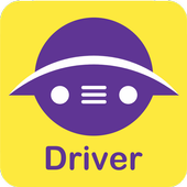 City link Driver icon