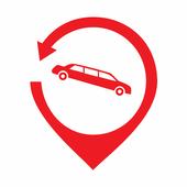 Limo App - Driver icon