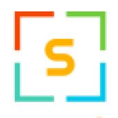 Super Store icon