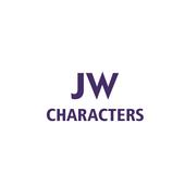Jw Characters icon