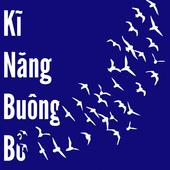 Kỹ Năng Buông Bỏ icon