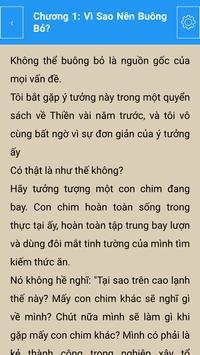 Kỹ Năng Buông Bỏ screenshot 4