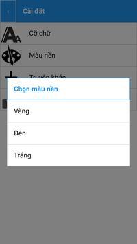 Kỹ Năng Buông Bỏ screenshot 2