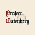 Free Gutenberg Books