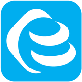 PROLOS icon