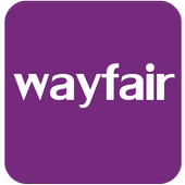 Free Wayfair Promo Code Guide For Android Apk Download