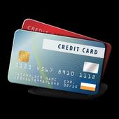Credit Cards Promos icon
