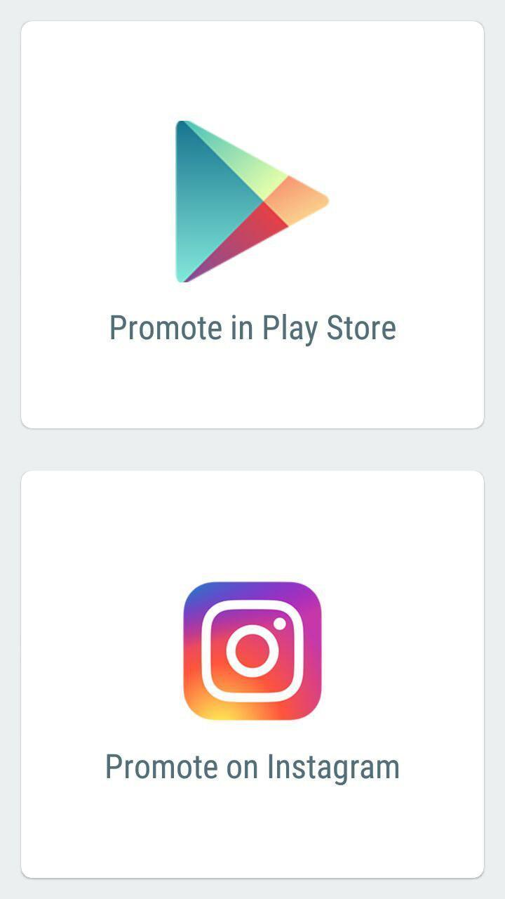 App Promotion Insta For Android Apk Download