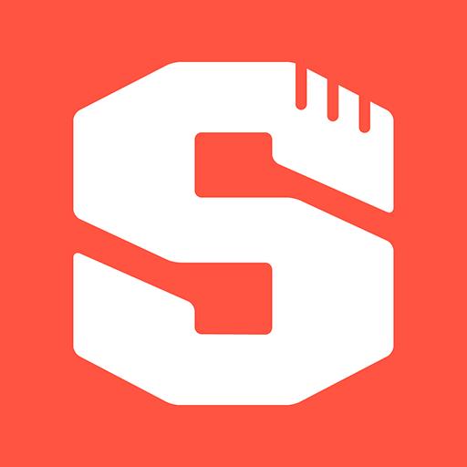Superbru Predictor & Fantasy Sports Games