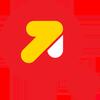 Fawri Express biểu tượng