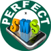 Perfect SMS