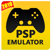 Free PSP Emulator 2019 ~ Android Emulator For PSP