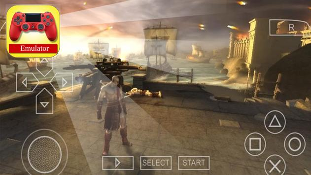 download ppsspp emulator games for android