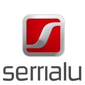 Serrialu 1.3 icon