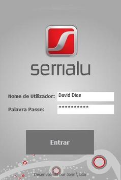 Serrialu 1.3 poster