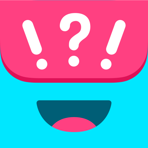 Download GuessUp – Word Party Charades & Family Game For Android 2021