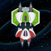 Space Motion icon