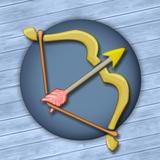 Bowman Puzzle - Archery Game