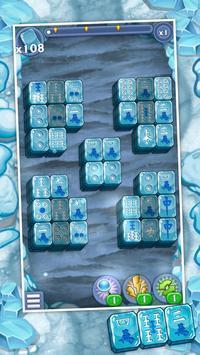 Mahjong: Magic Chips screenshot 20