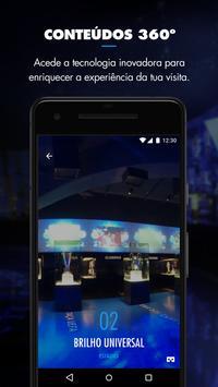 FC Porto Museu & Tour screenshot 2
