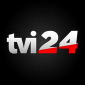 TVI24 ícone