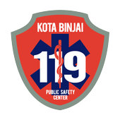 Psc 119 Kota Binjai For Android Apk Download