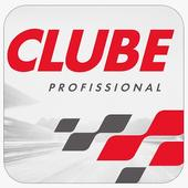 Clube Profissional Shell icon