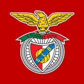 Benfica Official App 图标