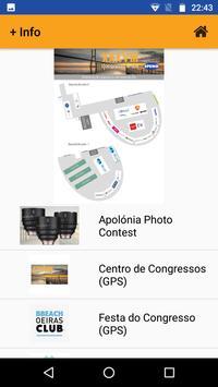 SPEMD Congresso Anual screenshot 3