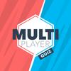 Trivial Multiplayer Quiz 圖標