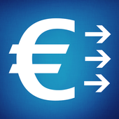 EuroGroup icon