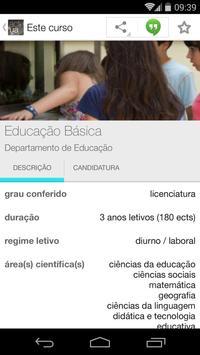 actUA screenshot 3