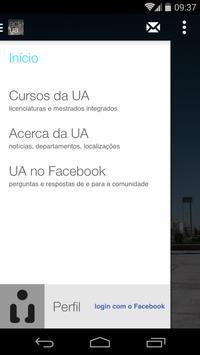 actUA screenshot 5