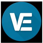 Vendus - Facturación y TPV icono
