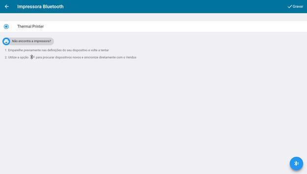 Vendus - Facturación y TPV captura de pantalla 9