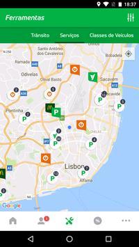 Via Verde screenshot 2