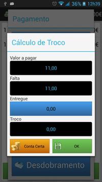 ZSPos Mobile screenshot 4