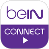 beIN CONNECT simgesi