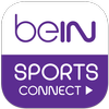 beIN SPORTS CONNECT आइकन