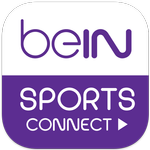 beIN SPORTS CONNECT APK