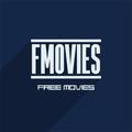 FMOVIES : BEST Movies 2019 🎥