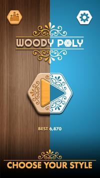 Woody Poly Ekran Görüntüsü 5