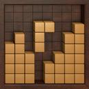 Wood Block - Music Box APK Android