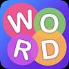 Word Album ícone