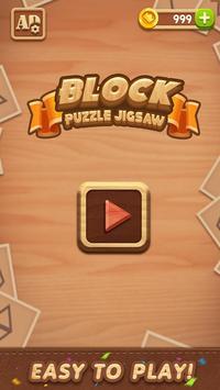 Block Puzzle : Jigsaw Ekran Görüntüsü 4