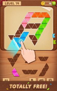 Block Puzzle : Jigsaw Ekran Görüntüsü 7