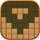 Wood Block Puzzle 2018 APK